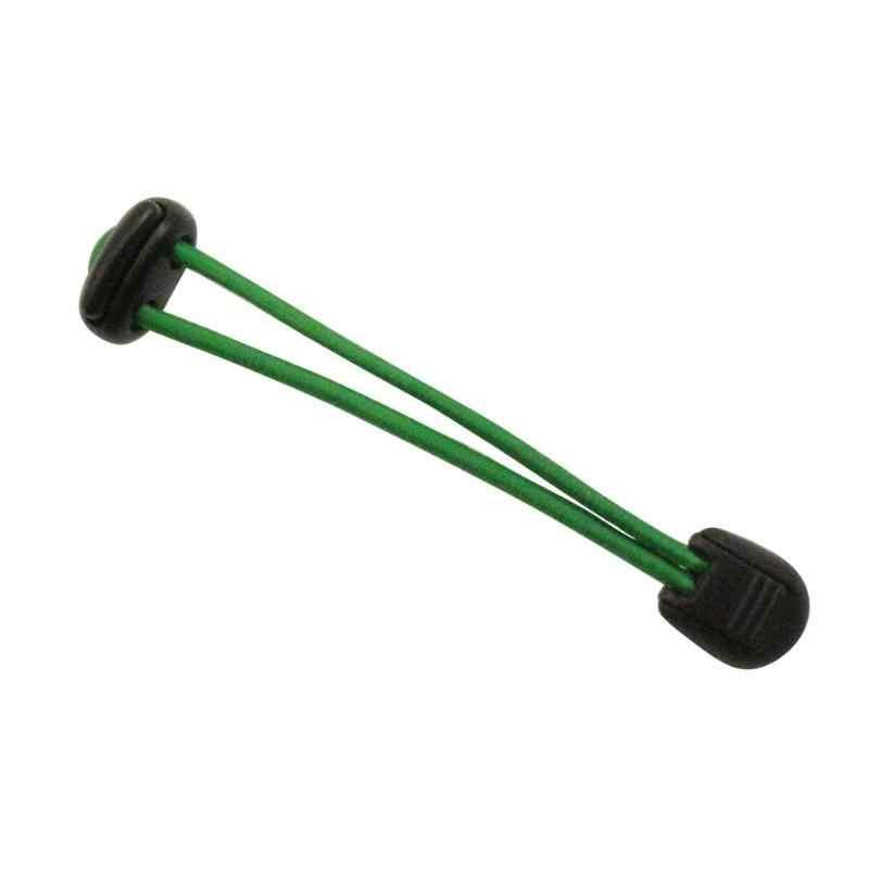 1 çift elastik tembel hiçbir kravat ayakabı 8 renkler spor koşucu ayakkabı danteller kolay kilit yansıtıcı Unisex ayakabı ayakkabı aksesuarları