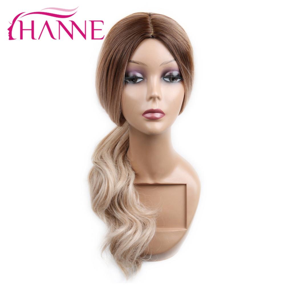 ombre wave  wig04