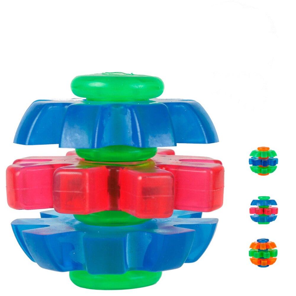 7 см собака игрушка multi нерушимой собака мяч TPR, экологичные молярная Best собака Интерактивная Игрушечные лошадки