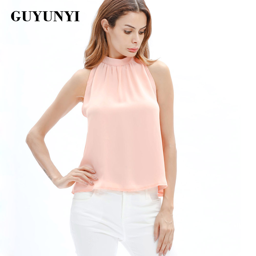 Compare Prices on Halter Neck Blouse- Online Shopping/Buy Low ...