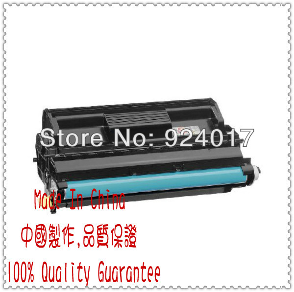 For Epson S051090 C13S051090 Toner Cartridge,For Epson EPL-N2500 EPL-2020 EPL-N2500N EPL-2020N EPL N2500 N2020 Toner Cartridge risk staple gun trick stage magic close up illusions accessory gimmick mentalism