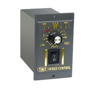 все цены на  Free Shipping 120W US-52 AC 220V 50Hz Gear Motor speed regulator controller  онлайн