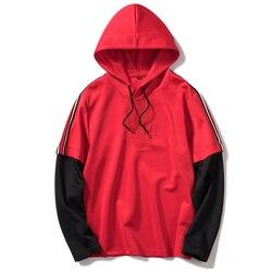 Covrlge Men Brand Fashion Hoodies 6