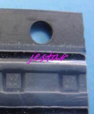 20pcs/lot For iPhone 6 6G U2403 SIM card slot IC card reader IC chip 6 pins