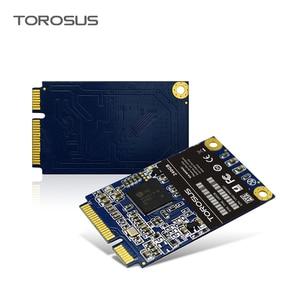 TOROSUS 240gb mSATA SSD Mini S