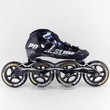 Patins Adult Inline Professional Roller Skates Speed Skates Matter Inline Skates Wheels Inline Speed Skate For Adults Patim