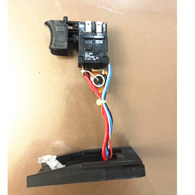 Switch for Hilti SFC 22A SFC22ASwitch for Hilti SFC 22A SFC22A
