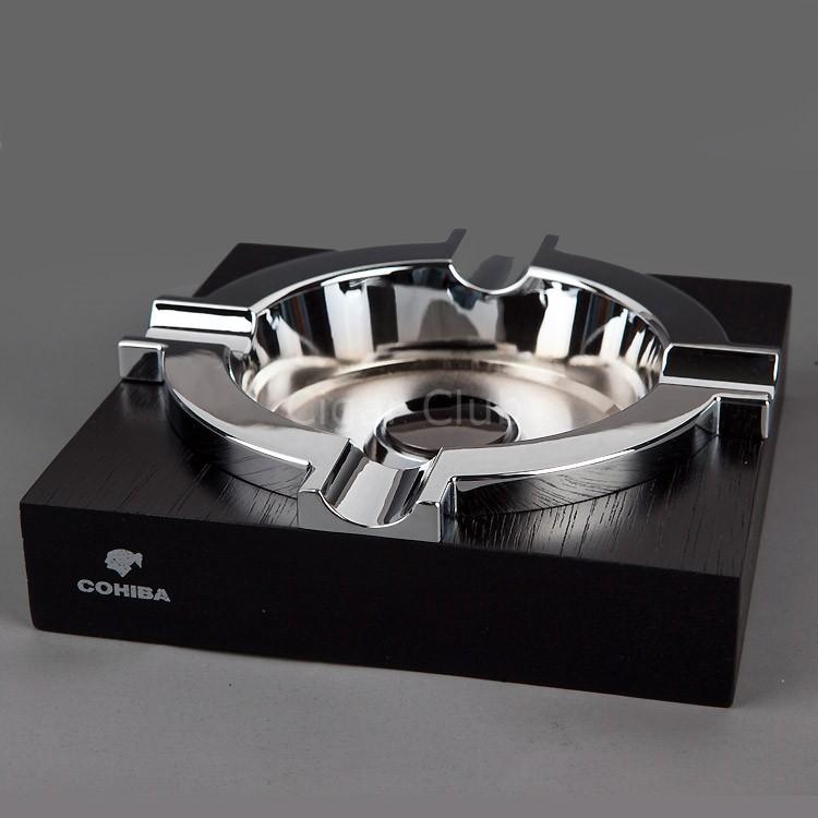 ashtray6