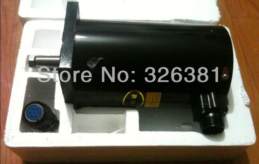 motor130B YG350C step motor Three-phase hybrid stepping motor  bag making machine packaging machine feeding stepper motor