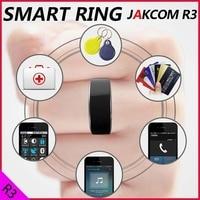 Jakcom R3 Smart Ring New Product Of Sculpture Powder As Banana Powder Kojic Acid Whitening Cream
