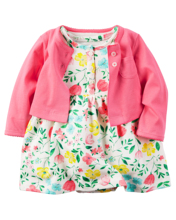 kids baby girl dress ,shirt ,bodysuit ,bebes girl clothes set ,summer spring shawl tippet .newborn one-piece dress set