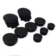 9PCS Frame Hole Cover Caps Plug Decorative For BMW R1200GS Adv lc R1200RT R1200R R 1200 GS R1200 GS LC 2013-2018 Frame Cap Set цены