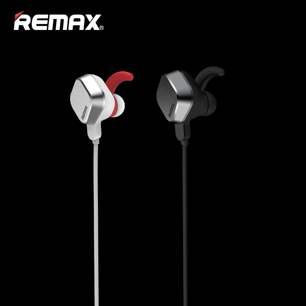Sports Magnet Wireless Bluetooth Earphones Hifi Stereo Headphone With Mic Handsfree Photo Function Music Headset Fone De Ouvido  new portable hifi audio stereo wireless bluetooth headphone with mic speaker for sports music