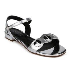 Женские сандалии AstaBella
