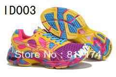 Free shippingdrop shipping newest men's Noosa Tri 7 Running Shoes,newet tri 8 shoes many colour newest running