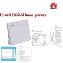 Huawei HG655d home gateway