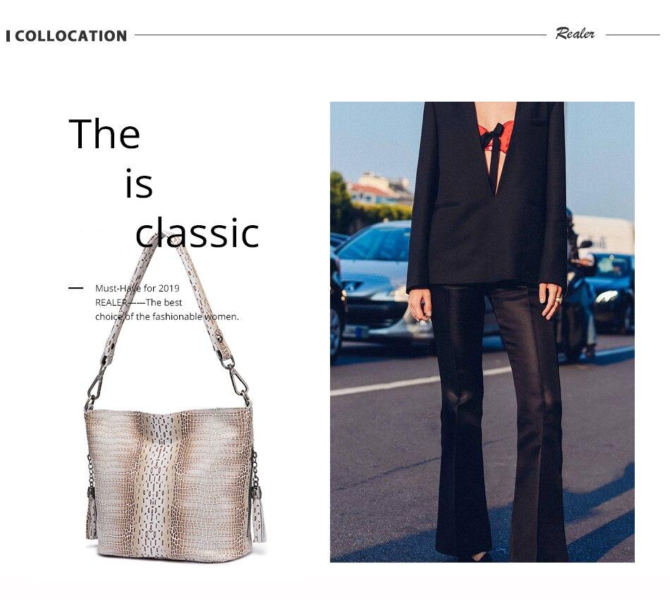 designer feminina bolsa de ombro luxo tote