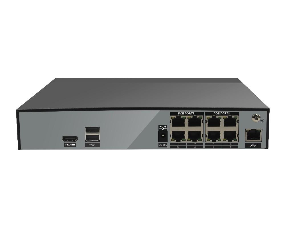NVR8908T-Q