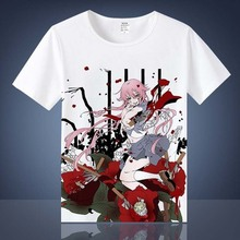Future Diary T-Shirt – picture2