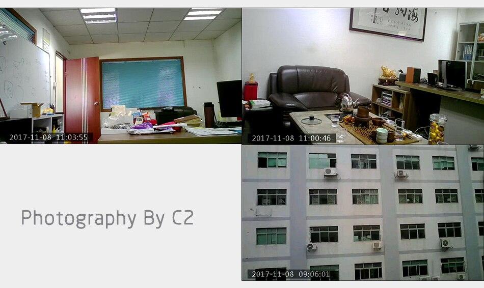 C2-2_04