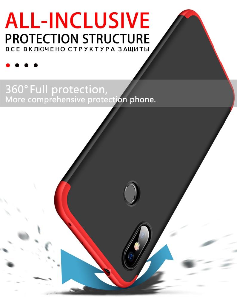MXKOCO Funda con Cuerda para Xiaomi Redmi Note 8 360 Grados Protecci/ón Carcasa de movil con Cuerda para Colgar-Correa para Hombro y Cord/ón Colgante//Carcasa Banda con Cordon para Llevar