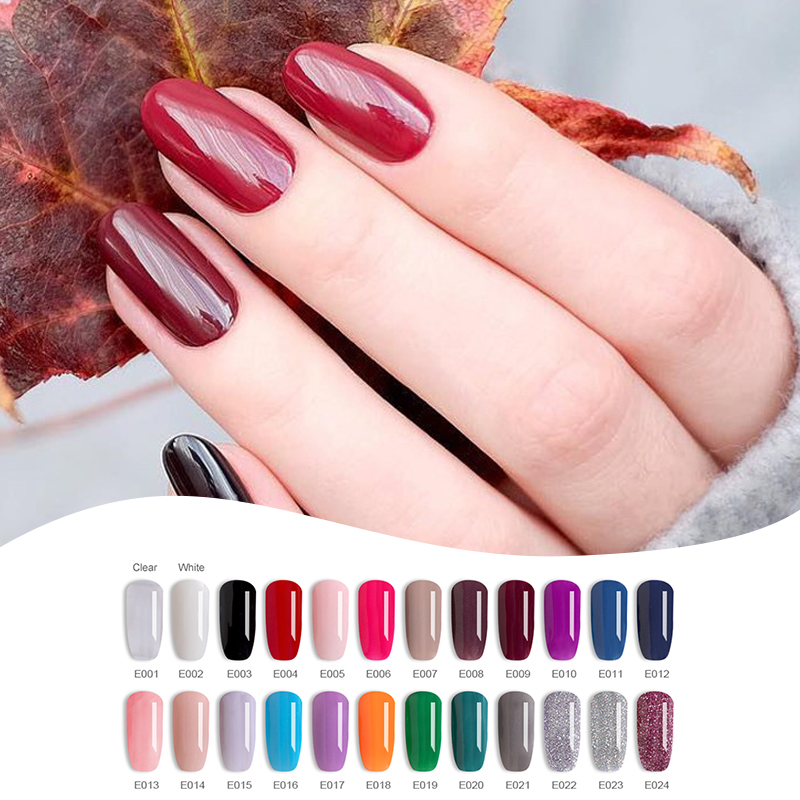 Best Top Easy Nail Powder Brands And Get Free Shipping