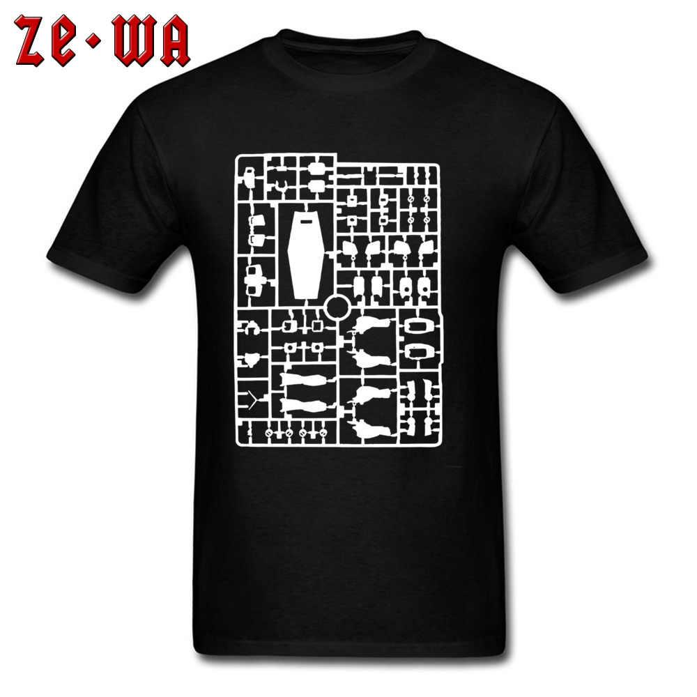 2019 ファン Tシャツの男性の黒 Tシャツガンダムランナー綿 100% の男がトップス日の出機動戦士ガンダム収集 T シャツ