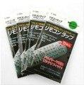 4 Packs 20 Unids Heat Shrink Film Clear Video TV Aire Acondicionado de Control Remoto Protector de La Cubierta Casa Estuche protector Resistente Al Agua Z524