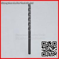10pcs 3.175*32mm 3Flutes End Mills Spiral Bits Carbide CNC Endmill Router bits
