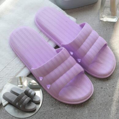 201818  Woman slippers  BLA201818  Woman slippers  BLA