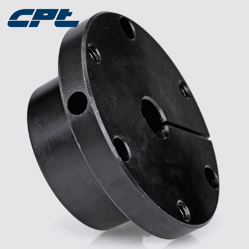 CPT  SDS bushing series, QD Bushing SDS,  1/2''-2'' Bore Range, ISO9001 certified, 23 years bushing manufacturer