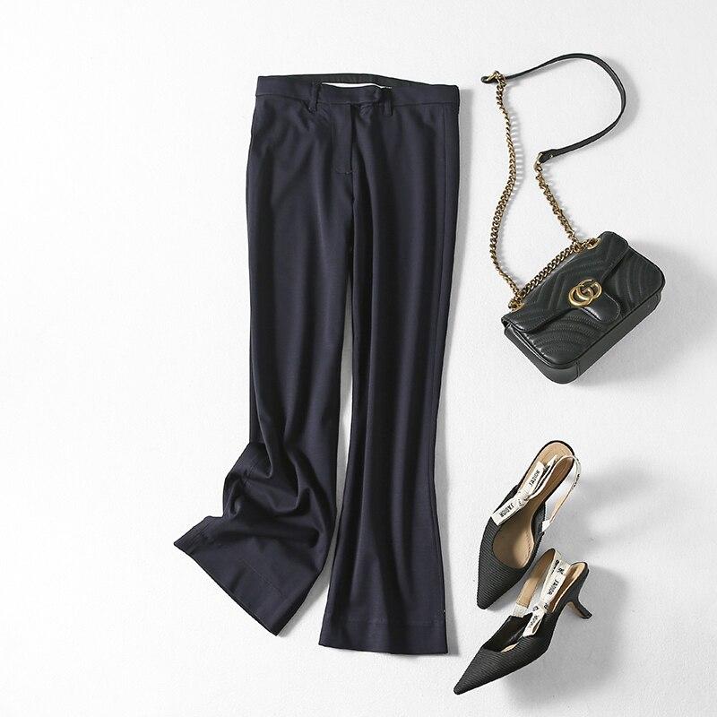 4e69e84d38ffe Top-design-2019-Printemps-nouveaut-bureau-lady-base-pantalon-pantalon-femmes -dame-livraison-gratuite-HMR19021MAR2.jpg