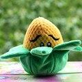 Растения Против Зомби Ядра Pult Мягкие Плюшевые Чучело Игрушки Куклы
