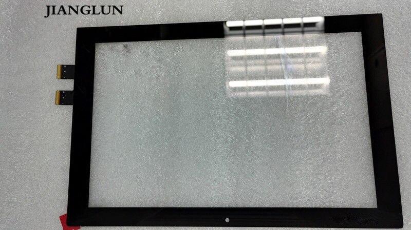 JIANGLUN Touch Screen For ASUS Transformer Book T100HA планшет asus transformer book t100ha