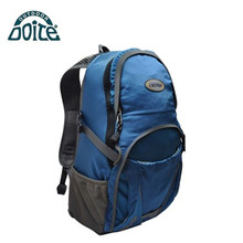 DOITE outdoor sports men and women universal super breathable backpack bike cycling bag