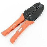 Лидер продаж multi инструмент кабель Провода обжима Инструмент для зачистки резак электрические для обжима Щипцы для наращивания волос yth-301h
