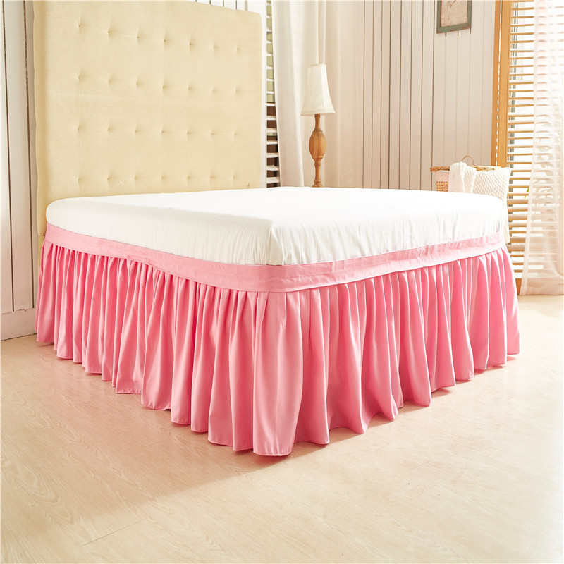 twin size box spring 10-
