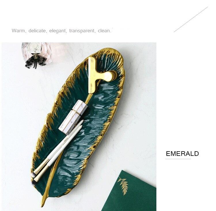 Ceramic-Leaf-Plate_05