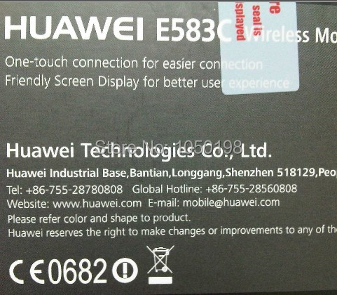 E583C-15.jpg