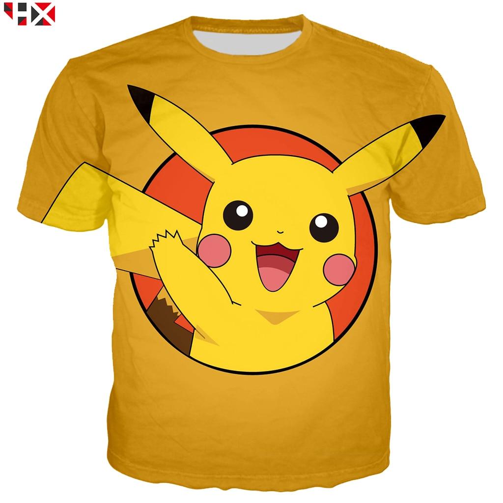 harajuku-style-font-b-pokemon-b-font-cartoon-men-t-shirt-cute-pikachu-3d-print-hip-hop-t-shirt-men-women-casual-streetwear-pullover-z308