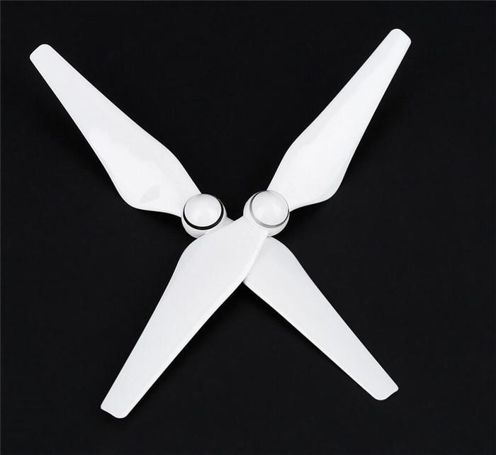 9450S Propeller blade 2