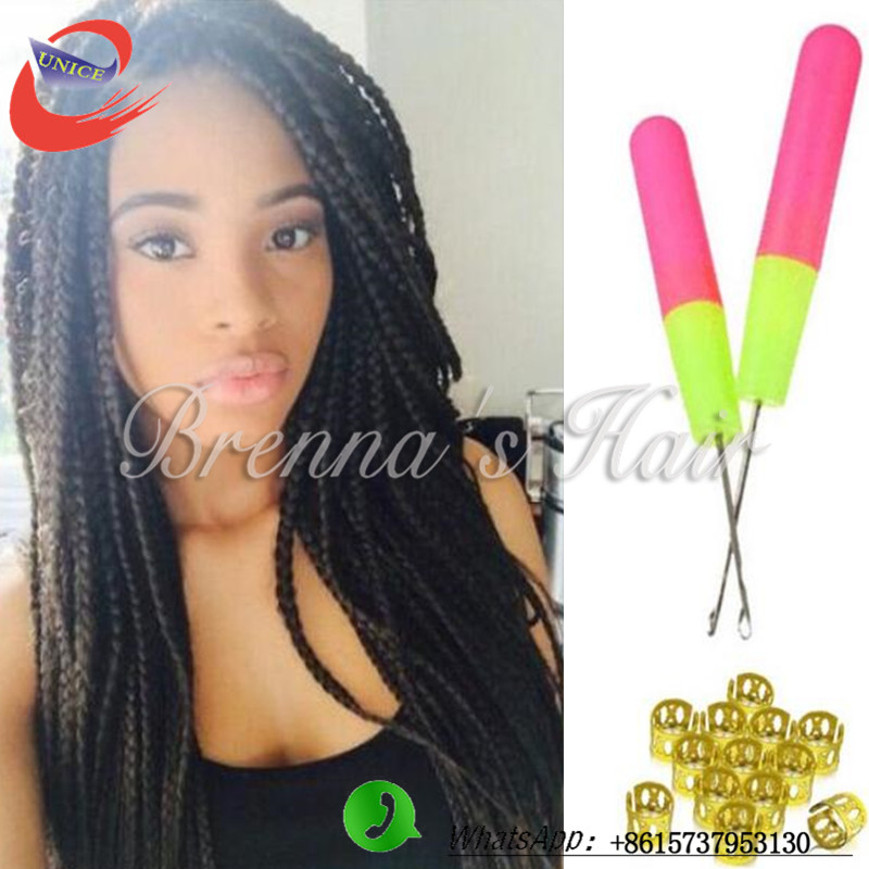 Crochet Box Braids Jumbo : 24 inch box braid crochet hair jumbo twist crochet braids cosplay hair ...