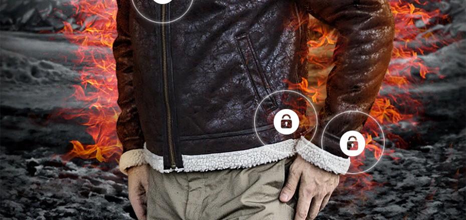 jacket_06