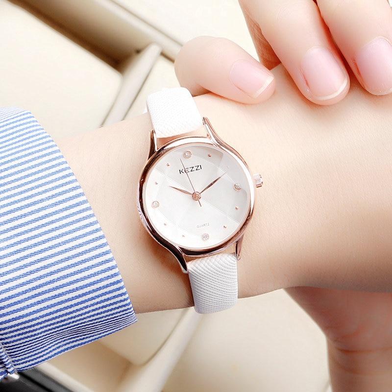 KEZZI Watches