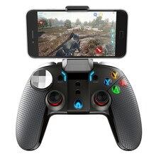 Ipega PG-9099 беспроводной игровой контроллер Bluetooth Gamecube Телескопический игровой контроллер PUBG BT4.0 для Xiaomi huawei 6,2 дюймов