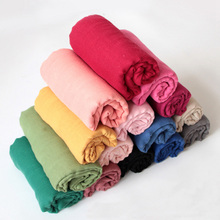 To buy things Autumn 2015 New Arrival Scarf Women at cheap price