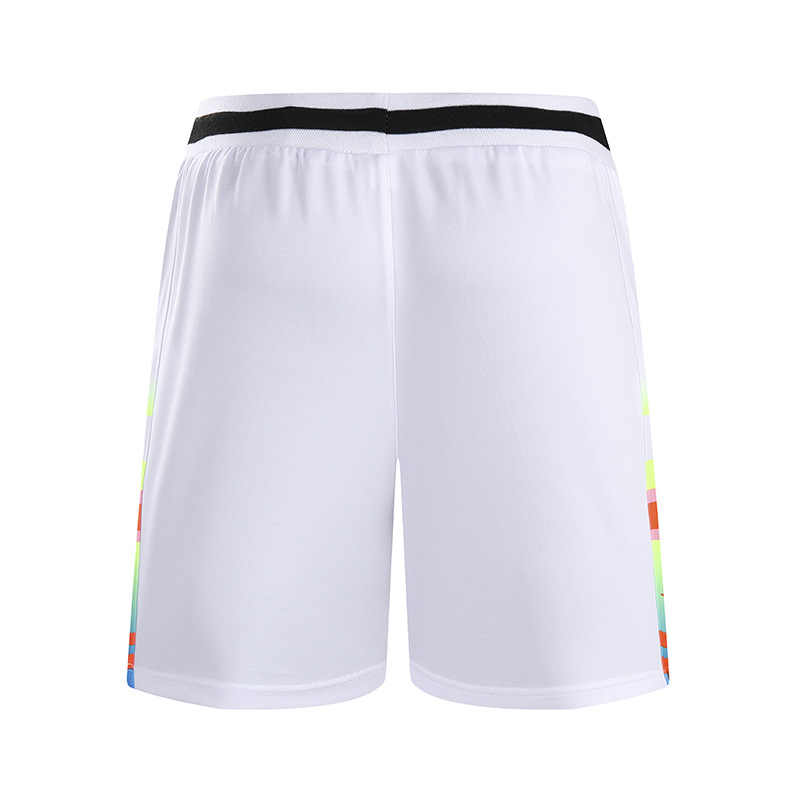 World Championships Costume badminton Shorts,shuttlecock Shorts,Sweat absorption quick drying polyester table tennis Shorts