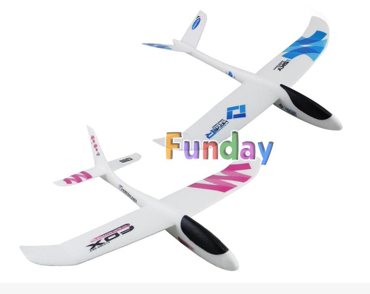 flying toy airplanes for adults with Promotion Glider Paper Planes Promotion on 73462 Wicked Rc Su 27 A moreover Lego City 3181 Passenger Plane Rare New Htf additionally How Likely Are You To Stick To Your New Years Resolution likewise 32805566387 together with Showthread.