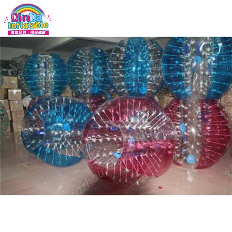 bubble soccer29