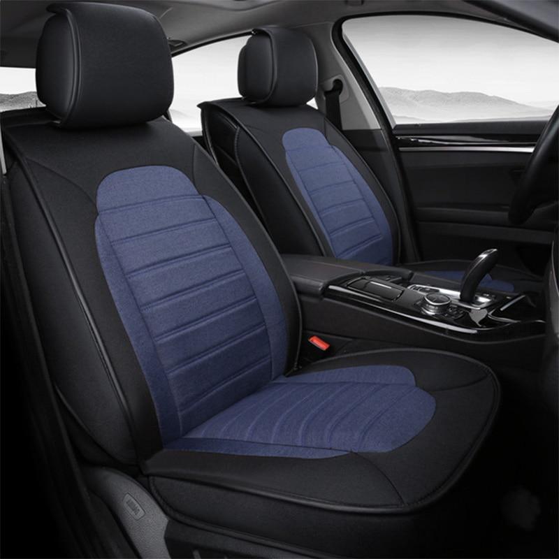 Car Seat Cover Covers Auto Accessories For Kia Ceed Cerato
